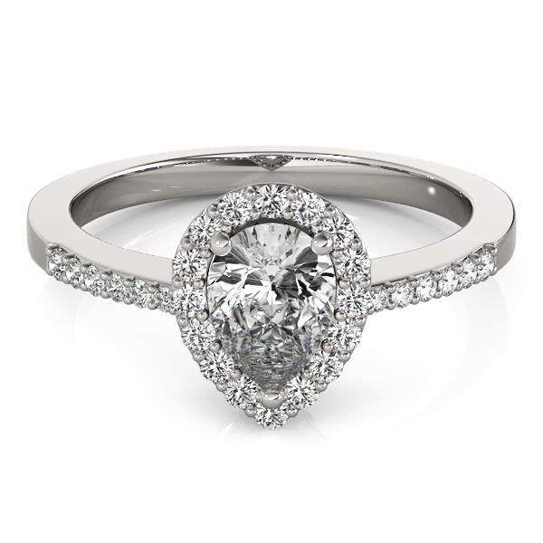 engagement rings winnipeg omori diamonds
