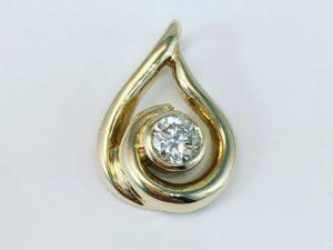custom jewellery designer winnipeg