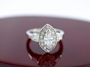 winnipeg diamond ring omori