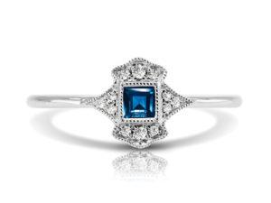 jewelry creations winnipeg designers