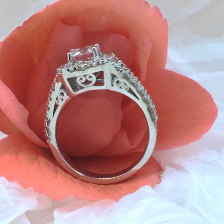 jewelry designer winnipeg engagement rings