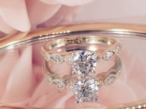 jewelry designers winnipeg