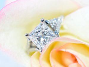 winnipeg custom jewelry and engagement rings