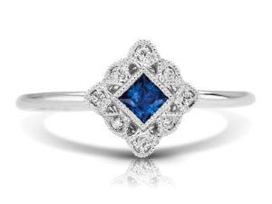 sapphire winnipeg engagement rings omori