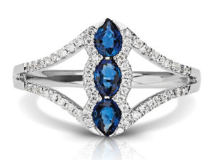 wholesale diamond engagement rings winnipeg omori