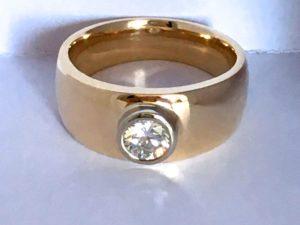 winnipeg jeweller custom omori