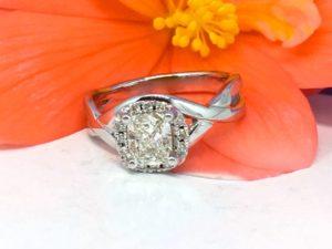 winnipeg custom jewelry rings diamond