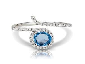 winnipeg engagement rings creations