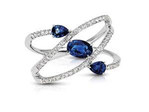 winnipeg jewelry designers omori