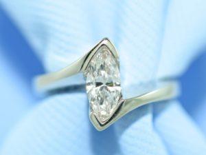 diamond wedding ring winnipeg