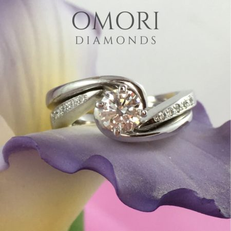 engagement rings winnipeg wedding rings