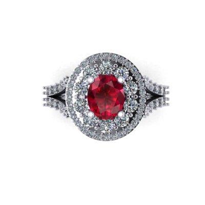 custom jewellery designers winnipeg omori diamonds