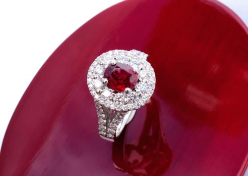 custom jewelry winnipeg diamonds