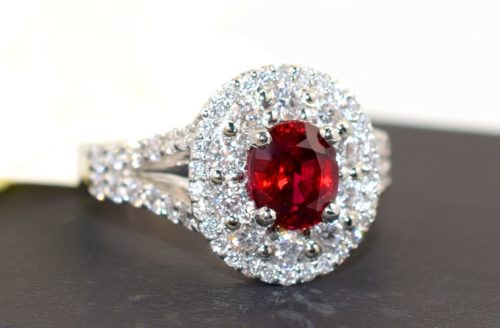 custom jewelry winnipeg rings