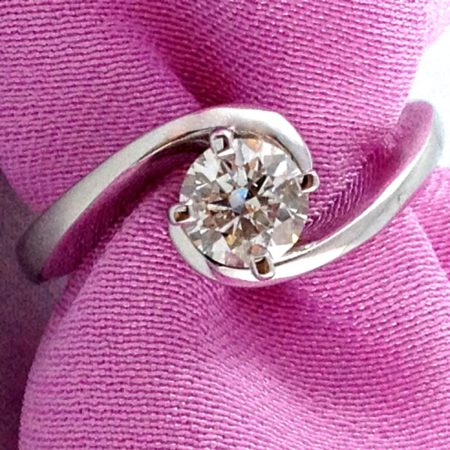 engagement rings winnipeg diamonds