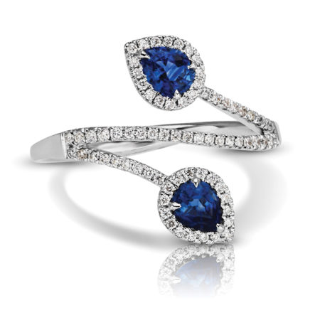 fine jewellery winnipeg