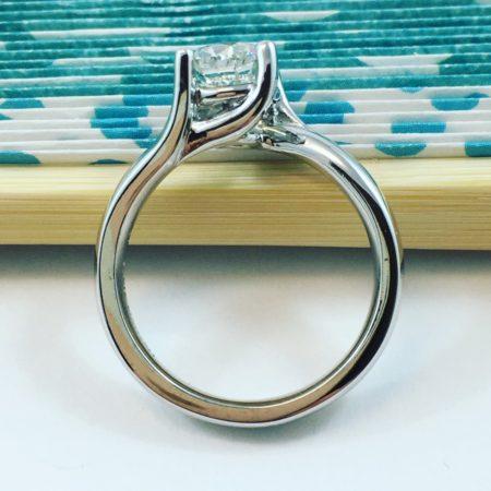 winnipeg jewelry designers