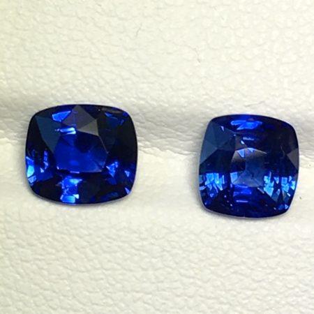 blue sapphires winnipeg