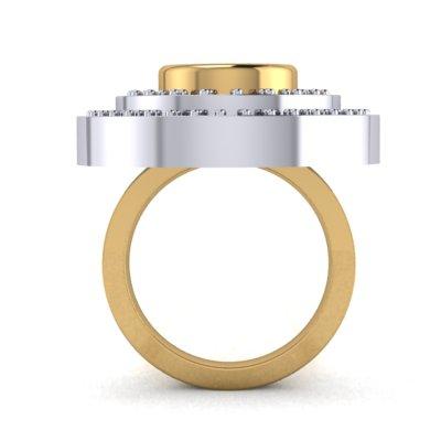 custom diamond rings winnipeg