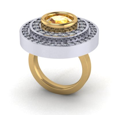 custom sapphire rings winnipeg