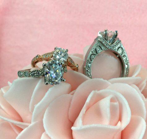 omori diamonds winnipeg rings