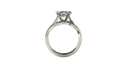 custom engagement ring designer winnipeg