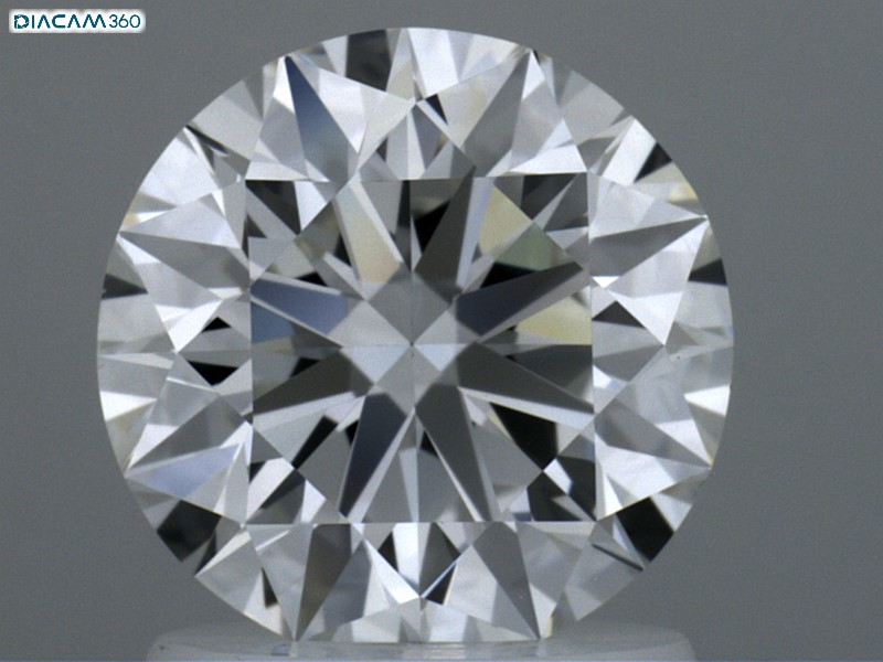 en carat without diamond cut certificate princess g diamant