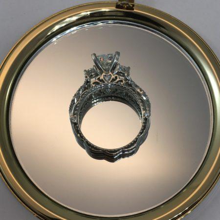 custom rings in winnipeg