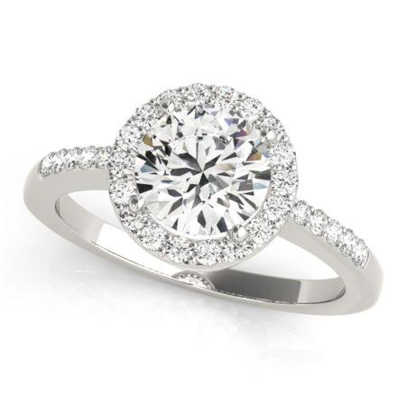 New 2018 Engagement Ring Styles Omori Diamonds
