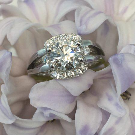 winnipeg best engagement rings