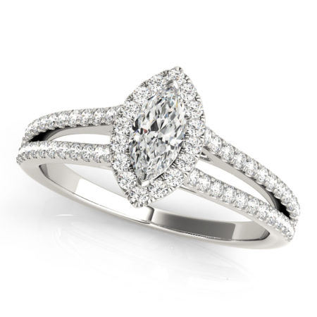 marquise diamond rings winnipeg