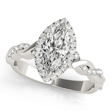 marquise diamonds winnipeg engagement rings