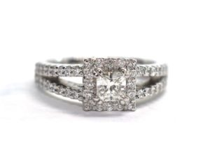 platinum engagement rings winnipeg