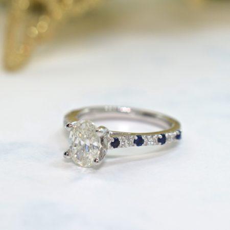 top 2019 engagement ring trends winnipeg