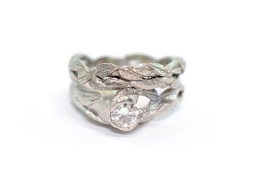 design your own engagement ring winnipeg