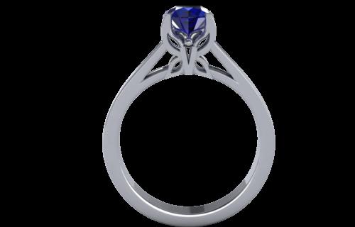 winnipeg jewelry design rings