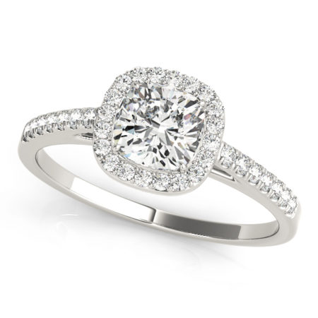 cushion diamond ring winnipeg