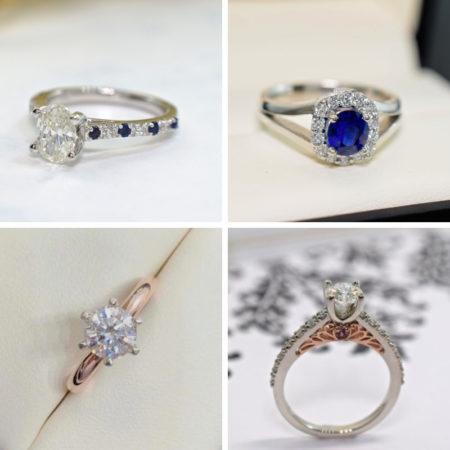 custom jewelry in winnipeg