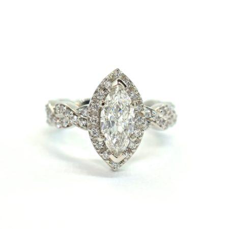 diamonds aprils birthstone