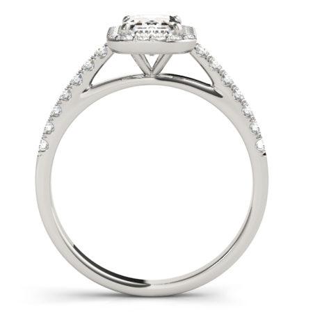 emerald diamond rings winnipeg