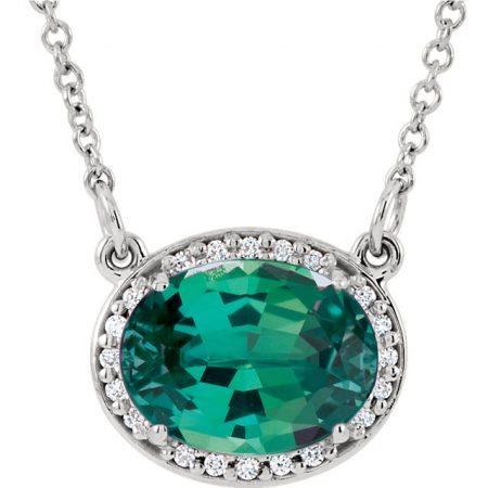 emeralds winnipeg