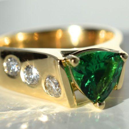 green stone jewelry winnipeg