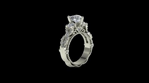 jewelry design image winnipeg