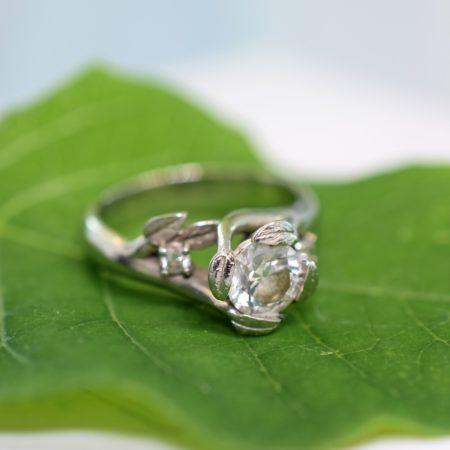 leaf jewelry winnipeg