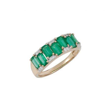 vintage jewelry winnipeg