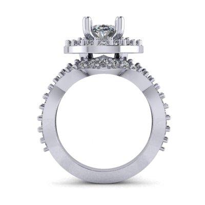 winnipeg custom jeweller