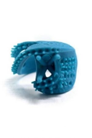expert ring design winnipeg