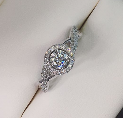 jewelry custom winnipeg