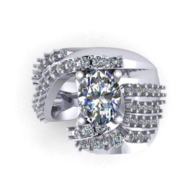 jewelry design process omori