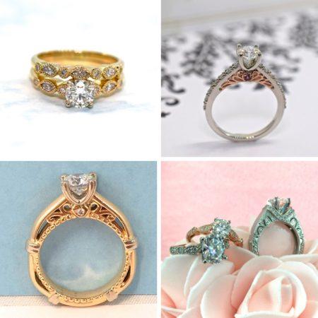 vintage custom jewelry winnipeg
